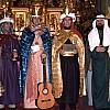 1976 in der Pfarrkirche