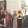 1982 in der Evangelischen Kirche