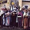 1987: Gruppenbild