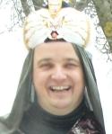 Thomas Dötsch