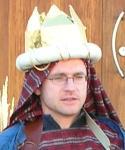 Andreas Dahlmann