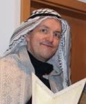 Rainer Ehneß
