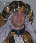 Markus Hetzer