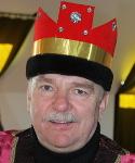 Peter Leppert